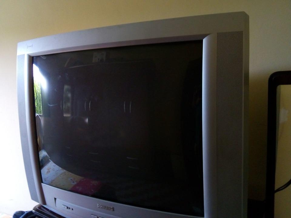 8185194e0 Tvs Usados À Venda Tupa - Desapega