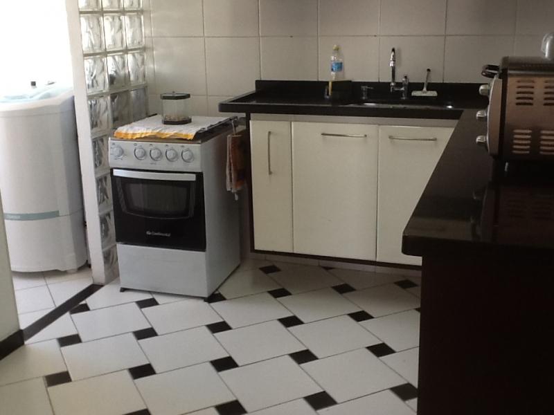 Apartamento com 2 dorms em s o paulo jardim umuarama por for Mobilia woonstudio utrechtsestraat 62 64