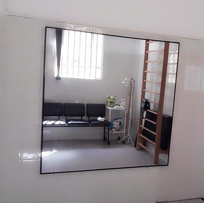 82f09e61f Academias de Ginastica À Venda Campinas - Desapega