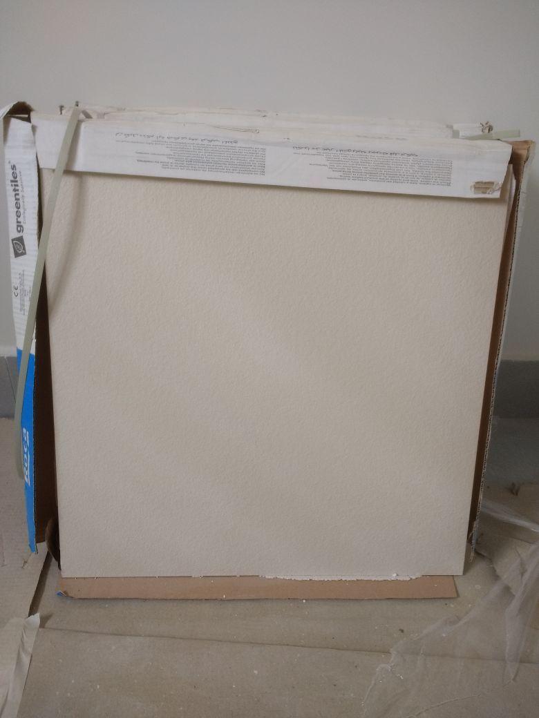 Piso roca anti derrapante branco oferta especial desapega - Ofertas para amueblar piso completo ...