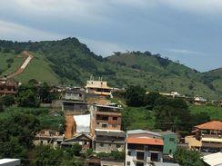 Vendo 2 Casas Grande ! São Joao Nepomuceno