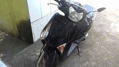 Honda Lead 110 2010