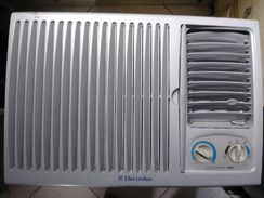 Electrolux 7500 Ciclo Frio