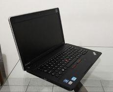 Notebook Lenovo Thinkpad Edge E430 - Intel Core I5 4Gb 500Gb