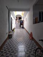 Quatro Casas em Francisco Morato SP