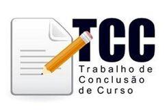 Tcc Projetos e Artigos