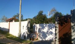 Vende SE Casa Próximo Praia do Rosa