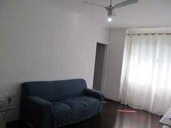 Apartamento 2 Dormitórios com Elevador no Campo Grande