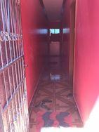 Casa Bairro Japiim