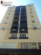 Residencial Caleche Bairro Centro Criciúma