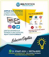 Criação de Web Sites