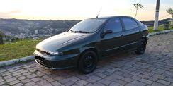 Fiat Brava Sx 1.6 16V 2000