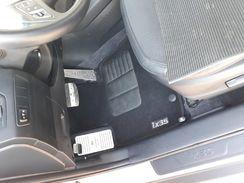 Hyundai Ix35 2.0L 16V Launching Edition (Flex) (Aut) 2016