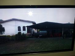 Chácara em Bauru