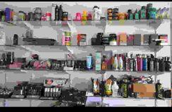 Combo Maquiagem, Perfumes, Linha de Cabelo, Esmaltes.....