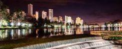 Maridocem Serviços de Marido de Aluguel em Londrina- Serviços Gerai