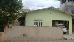 Casa À Venda em Camboriú