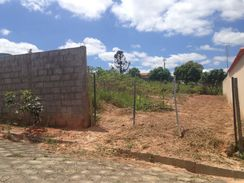 Lote 360 Mtrs