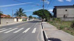 Terreno de Posse em Itaipuaçu 40 Mil À Vista 480M2