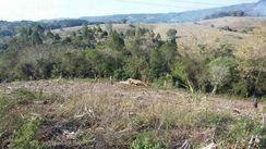 Terreno com 362 m2 em Taquara - Santa Rosa por 42.4 Mil para Comprar