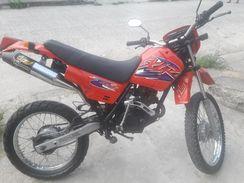 XLR 2001
