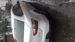Fiat Grand Siena Attractive 1.4 8V (Flex) 2014