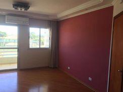 Alugo Apartamento no Bosque dos Eucaliptos - Sjc R$2.300,00