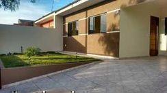 Casa Rolândia - Jd Nobre V (Vendo / Alugo)