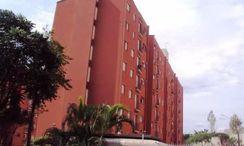 Apartamento no Country Ville Campinas Sp