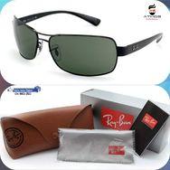 Óculos Ray Ban 3379