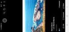 Farol de Ponta Negra