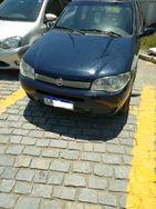 Fiat Palio Fire Economy 2009 / 2010 - Completo