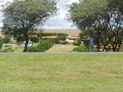 Vendo Terreno Condomínio Fechado Ecopark Tatui