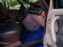 Troco por XRE 300 Ano 2013 P/cima ou Moto Alta do Meu Interesse.
