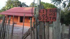 Casa em Otimo Ez