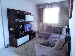 Apartamento Mobiliado na Mooca Próximo ao Centro