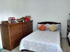 Casa de Condomínio - 3 Quartos - Praia das Dunas - Cabo Frio/rj