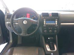 Volkswagen Jetta 2.5 20V 2007