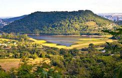 Invista no Rio Grande do Sul