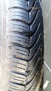 Vende-Se Fiat Uno 2006 Flex