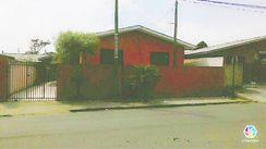 Vende´se2 Casas no Mesmo Terreno