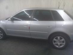 Audi 1.8