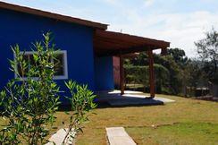 Chácara 420M² em Jarinu
