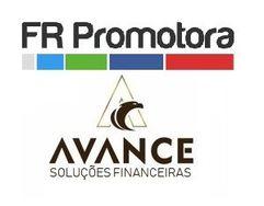 Renda Extra 2019- Fr Promotora Equipe Avance