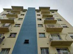 Apartamento com 2 Quartos no Dom Inácio Ii, Bairro São Roque, B.g.