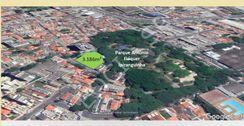 Apartamento com 3 Dorms em Santo André - Assunção por 515 Mil à Venda