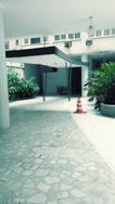 Vendo Excelente Apartamento em Icaraí na Moreira Cesar