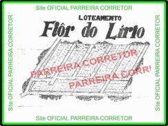 Terrenos, Ananindeua, Loteamento, Lotes, na Expansão Av. João Paulo Ii
