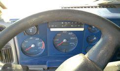 Caminhão Guindaste VW (Imap)