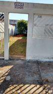 Casa Jardim Santa Amália-Rua das Cegonhas 55